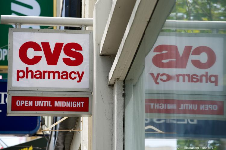 CVS is considering making employee health assessments mandatory, and fining workers who refuse to take them.