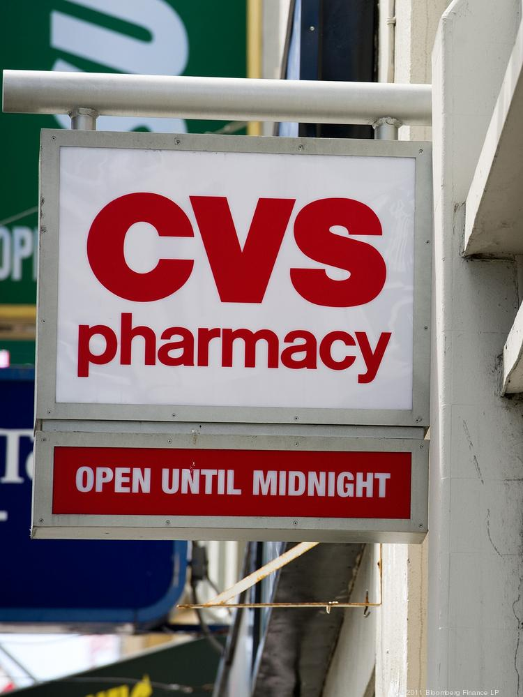 CVS Caremark announced it will end sales of tobacco products by Oct. 1. But not all retailers are ready to take that step.
