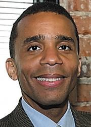 Christopher Smitherman, Independent Running for 2nd consecutive term. Finished 8th in 2011. Opposes streetcar and parking lease. Allied with fiscal conservatives, including COAST.
