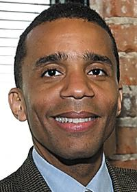 Streetcar supporters have been abuzz on social media for the last few days about a tantalizing possibility: Councilman Christopher Smitherman could have a conflict of interest that will prevent him from voting to kill the streetcar, potentially saving the project without having to go through a costly referendum.