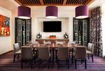 Del Frisco's Grille brings fusion concept to Palm Beach