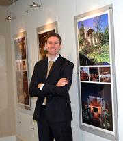 'Miami's hotel supply growth is being fueled by overall lodging performance,' Andrew Dickey says.