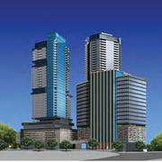 """No. 8: Our slideshow """"10 projects that will change Austin's skyline"""" hit the Web in March. The virtual tour of buildings that are on their way up or on the drawing board really raised eyebrows."""