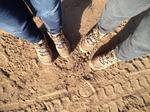 Getting down and dirty on the Eagle Ford Shale play
