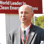 Areva's North America CEO leaves for job with French parent