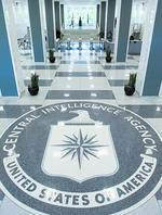 CIA recalls some furloughed workers, but no guarantee they'll get paid