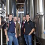 St. Louis craft beer takes top spot in poll