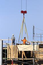 Recruitment, training aim to fill the skilled labor gap