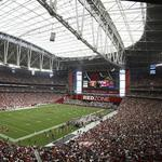 Arizona Office of Tourism getting budget boost for Super Bowl