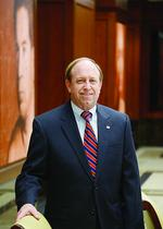 Colorado AG Suthers settles with Texas debt management firm 'operating illegally'