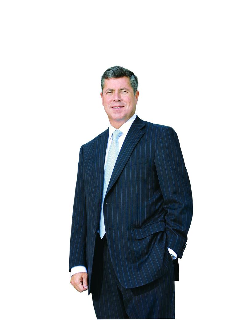Gregory Jordan, who is leaving Reed Smith LLP to go to PNC Financial Services Group Inc. (NYSE: PNC).