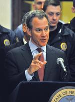 AG settles with companies charged with issuing loans to NY residents at 300 percent interest