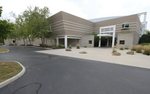 Manley <strong>Deas</strong> likely leaving Grandview after buying NBBJ building