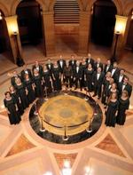 Labor feud forces concert out of Orchestra Hall