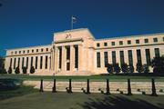 In September, Federal Reserve Bank officials in Washington decided not to beginning reducing, or tapering, monthly bond purchases.
