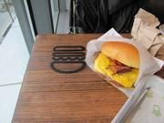 ShakeShack, which is part of New York City-based Union Square Hospitality Group, will open at 3200 Chestnut St. in Philadelphia on Oct. 11. It has a year-old location at 2000 Sansom St. and is opening a King of Prussia, Pa., restaurant on Oct. 21.