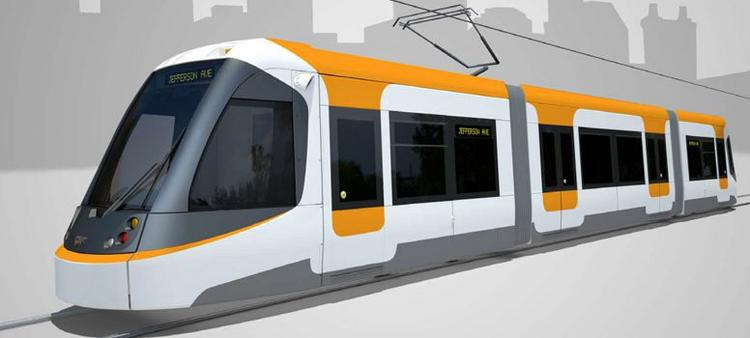 We Believe in Cincinnati, the pro-streetcar group circulating a petition that would force a ballot measure to change the city's charter and require completion of the project, says it has collected enough signatures to bring the issue to a vote.