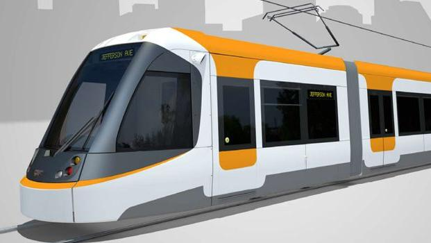 The Southwest Ohio Regional Transit Authority has asked for $5 million in federal funding to operate Cincinnati's streetcar in its second two years of operation.