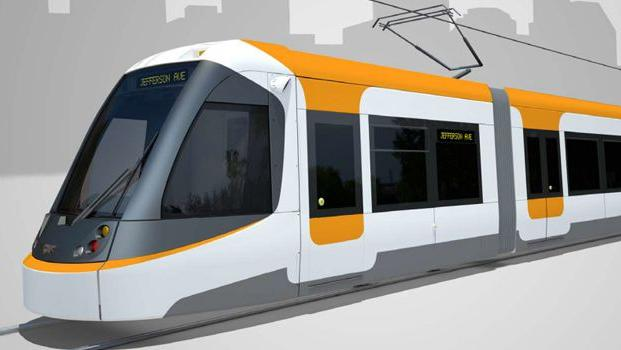 A majority of the Cincinnati City Council wants at least some planning for the next phase of the Cincinnati streetcar to start as workers complete the first phase over the next two years.