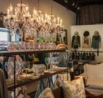 Jacksonville boutiques shape neighborhoods as owners turn passion into profits