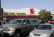 The pending exit of a Kmart from Rivergate Center in Rancho Cordova is only one step in an upgrade and makeover for the shopping center.