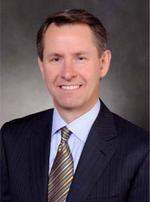 Boeing puts finance exec in charge of aircraft strategy