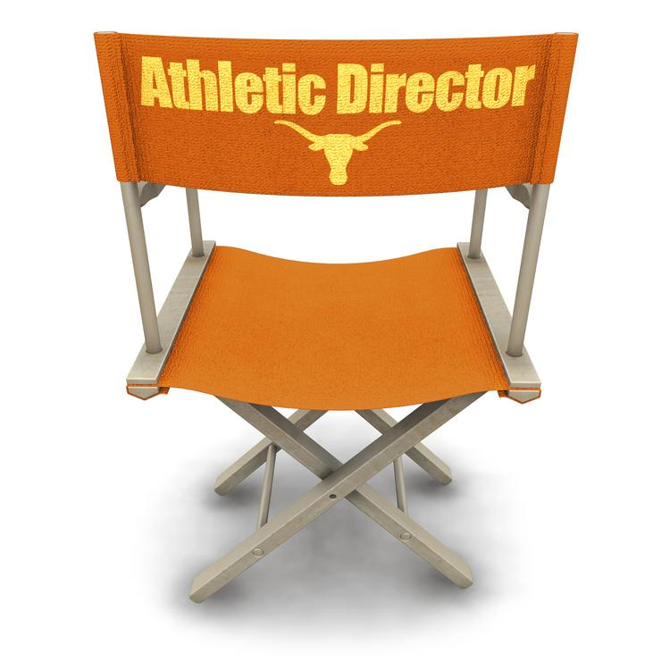 The University of Texas at Austin Athletics Director DeLoss Dodds has announced he is retiring from the college sports program.