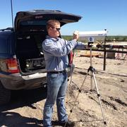 Surveillance Solutions has been able to land EP Energy and CasedHoles as clients in the Eagle Ford Shale.