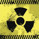 OSHA seeks new approach to hazardous chemicals