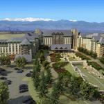 Bill that could 'kill' Aurora Gaylord hotel gets 1st approval in Legislature