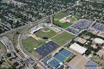 St. Mary's set to unveil new $17 million sports complex