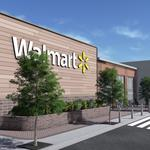 Humana and Walmart team up to expand health care access