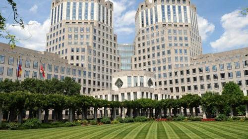 Procter & Gamble has been named one of the best companies for diversity.
