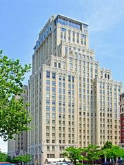 The Chase Park Plaza, 232 N. Kingshighway, Unit 1904. $1,799,000