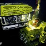 Oceaneering to buy survey-services company for $230<strong>M</strong>