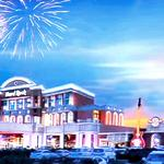 Menominee agrees to pay $1 billion to state over 25 years if Kenosha casino approved