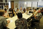 Improving Hawaii economy doesn't mean improving finances for nonprofits (Video)