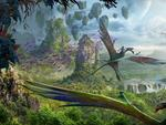 Director James Cameron to reveal more on Disney's Avatar land