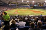 Council endorses $1.3M in improvements to the Trop