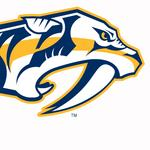 Predators rally with big win in Game 5