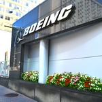 Boeing appears close to overcoming a Snowden freeze in Brazil