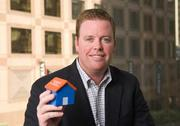 No. 72: Bay Equity   Brett McGovern, CEO   The San Francisco mortgage banker has boosted revenue 108.9 percent from 2010 to 2012.