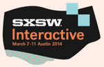 SXSW Interactive unveils 2014 lineup — and it's a monster