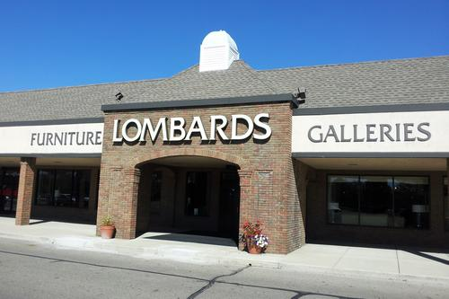 Lombards Furniture Store Closes Files For Chapter 7 Bankruptcy Liquidation Columbus