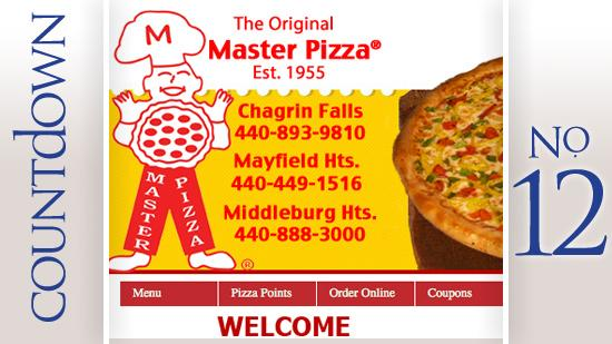 Master pizza coupons mayfield hts ohio