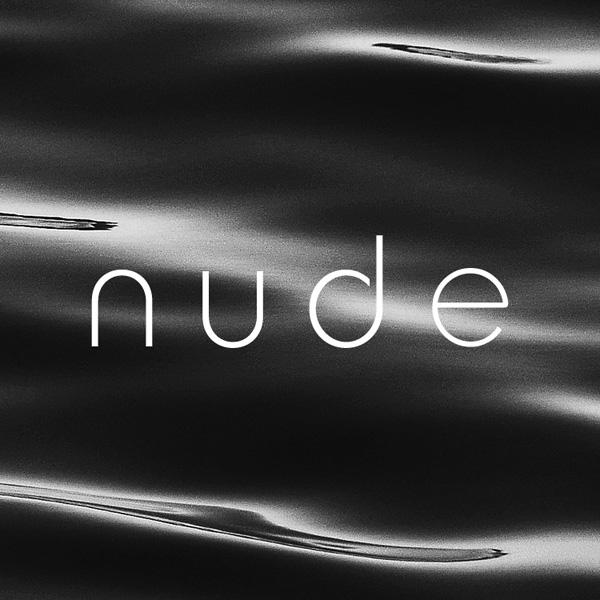 "Free video teases of content from the ""nude"" magazine, which launches Nov. 1, are available each Friday on a ""nude surf"" iPhone app."