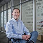 Red Hat CEO: HP, VMWare 'validate' our OpenStack message