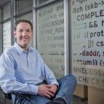Having lunch with Red Hat CEO Jim Whitehurst? Better know your history