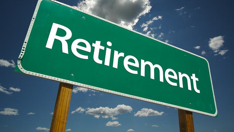 A new study  shows that Hispanic Americans have less access to workplace-based retirement plans and, even when they do have access, they are still less likely to contribute to retirement plans.