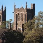 Duke's Fuqua School of Business tops list of MBA programs in the Carolinas